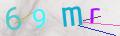 default?OBONPGkC