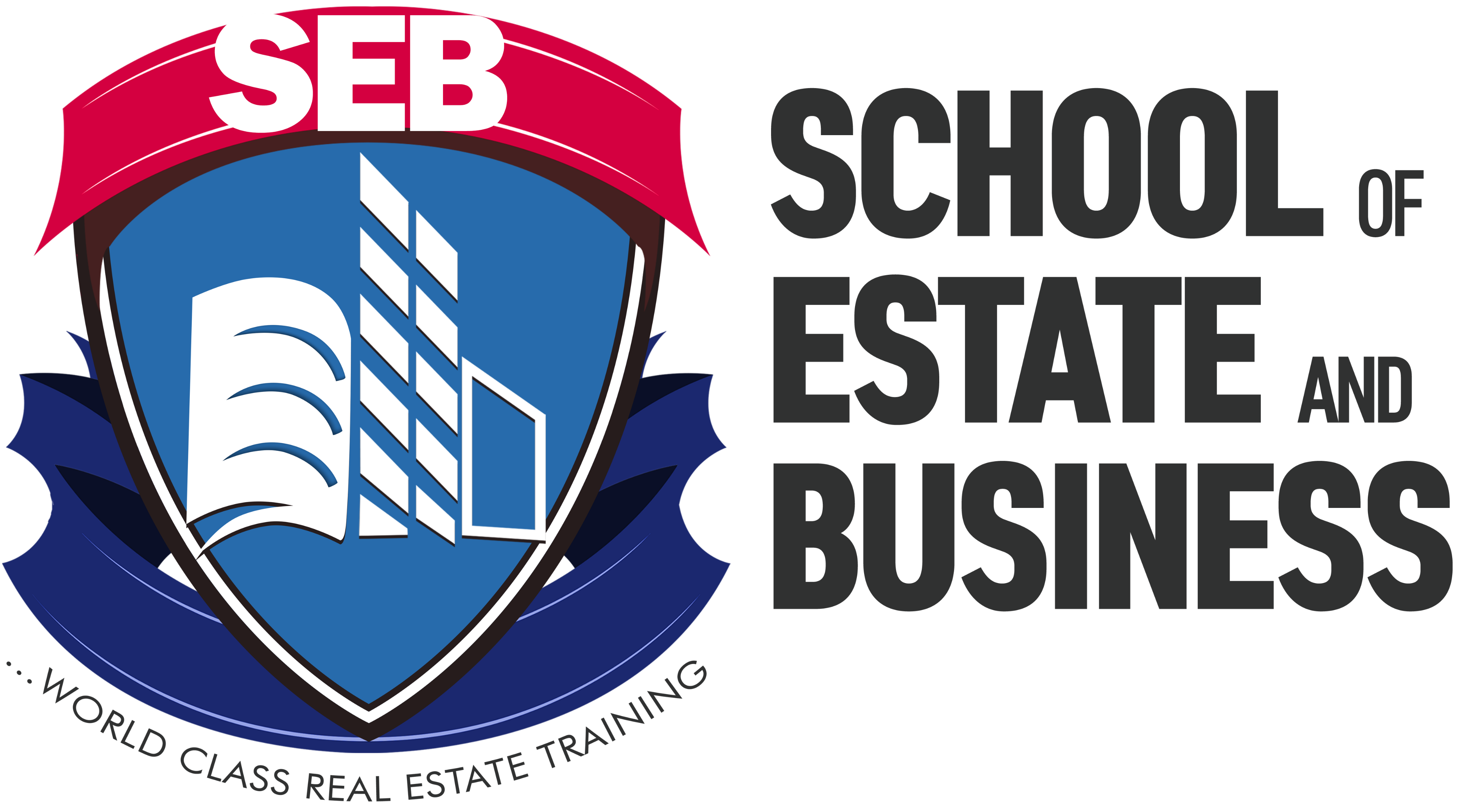 REAL ESTATE BUSINESS COURSE ( SESSION 45 MARCH-APRIL 2021)